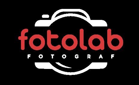 Fotolab Kruszwica